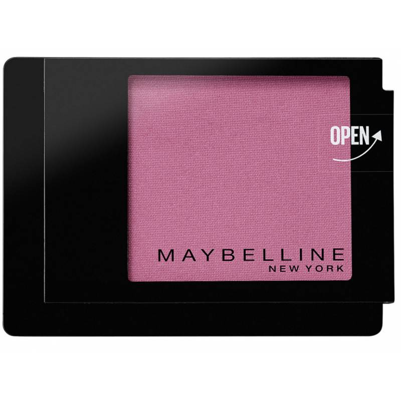 Maybelline Face Studio Master Heat Blush 70 Rose Madison 5 g Blush