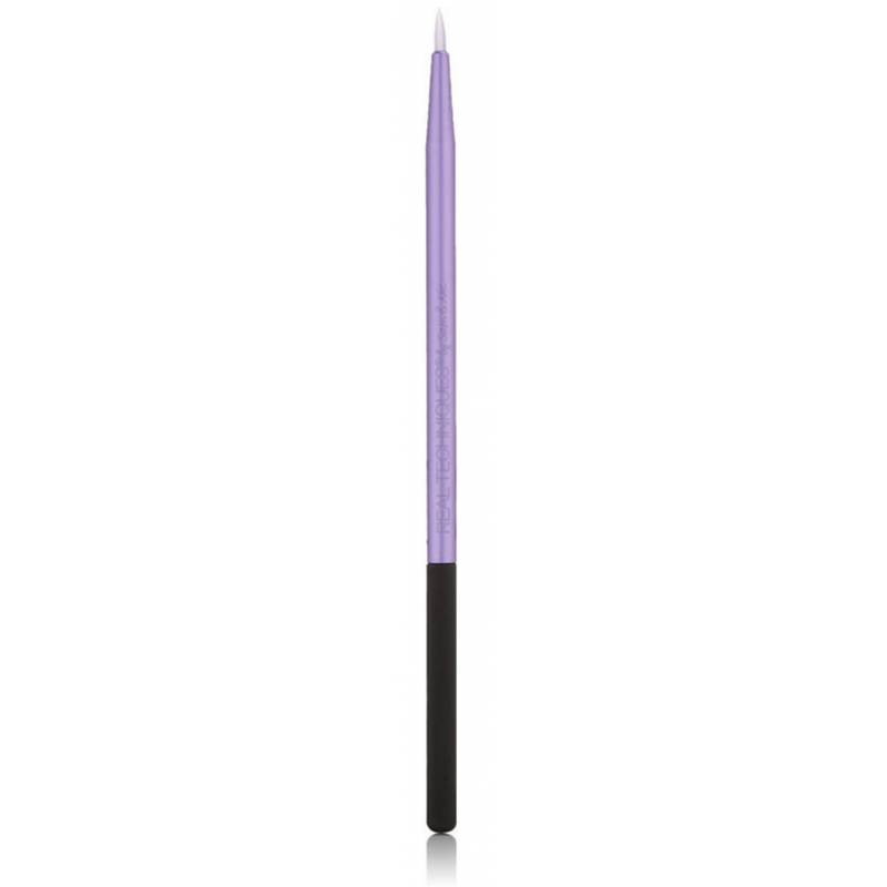Real Techniques Silicone Liner Brush 1 kpl Sivellin