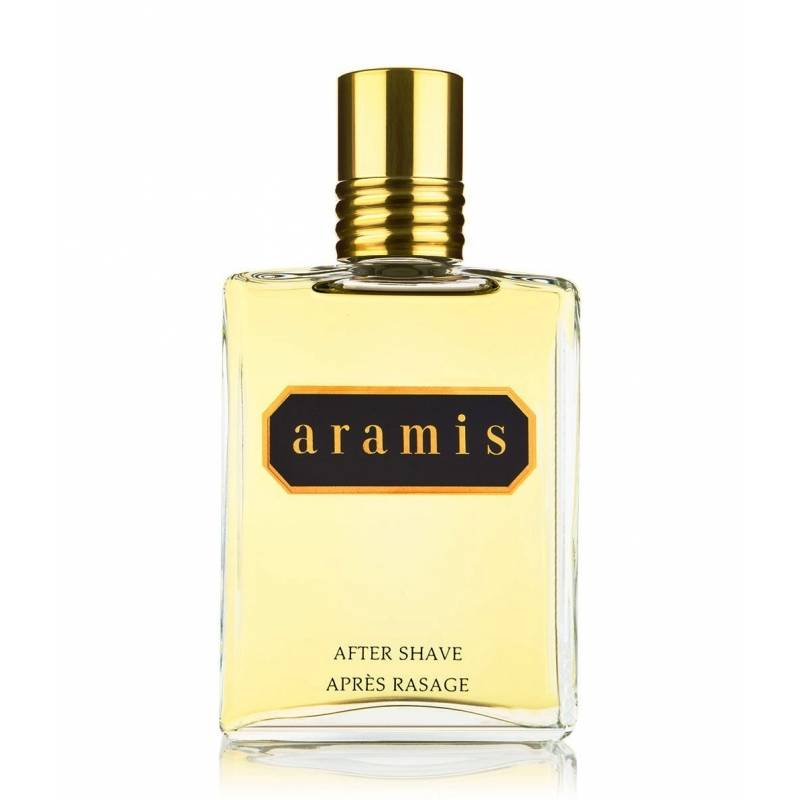 Aramis Classic After Shave 120 ml Aftershave