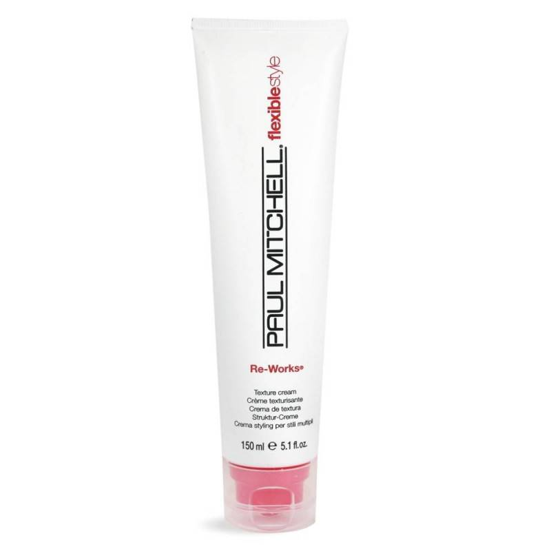 Paul Mitchell Flexible Style Re-Works 150 ml Hiusvoide