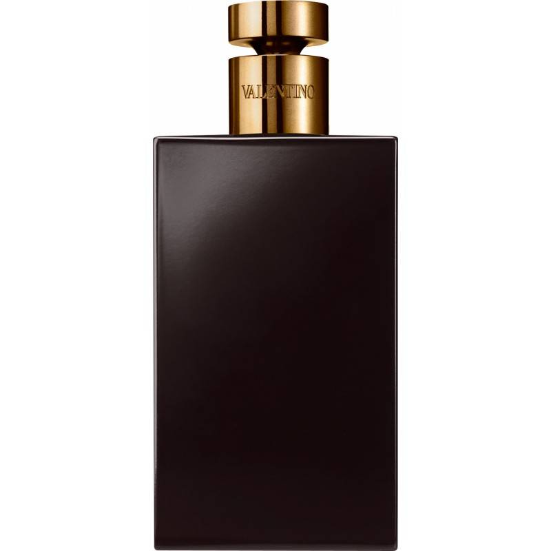 Valentino Uomo Aftershave Balm 50 ml Aftershave