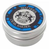 Dear Barber Mattifier 20 ml Hiusvaha
