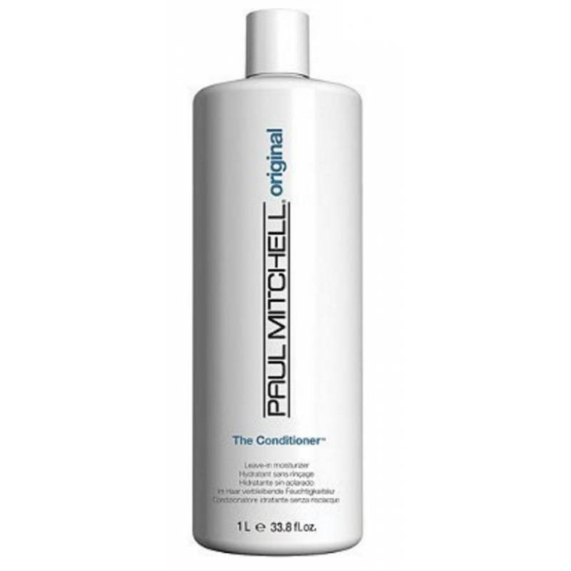 Paul Mitchell Original The Conditioner 1000 ml Hoitoaine