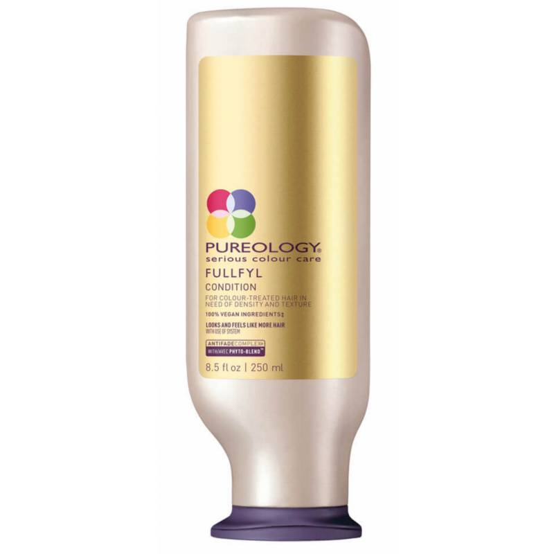Pureology Fullfyl Conditioner 250 ml Hoitoaine