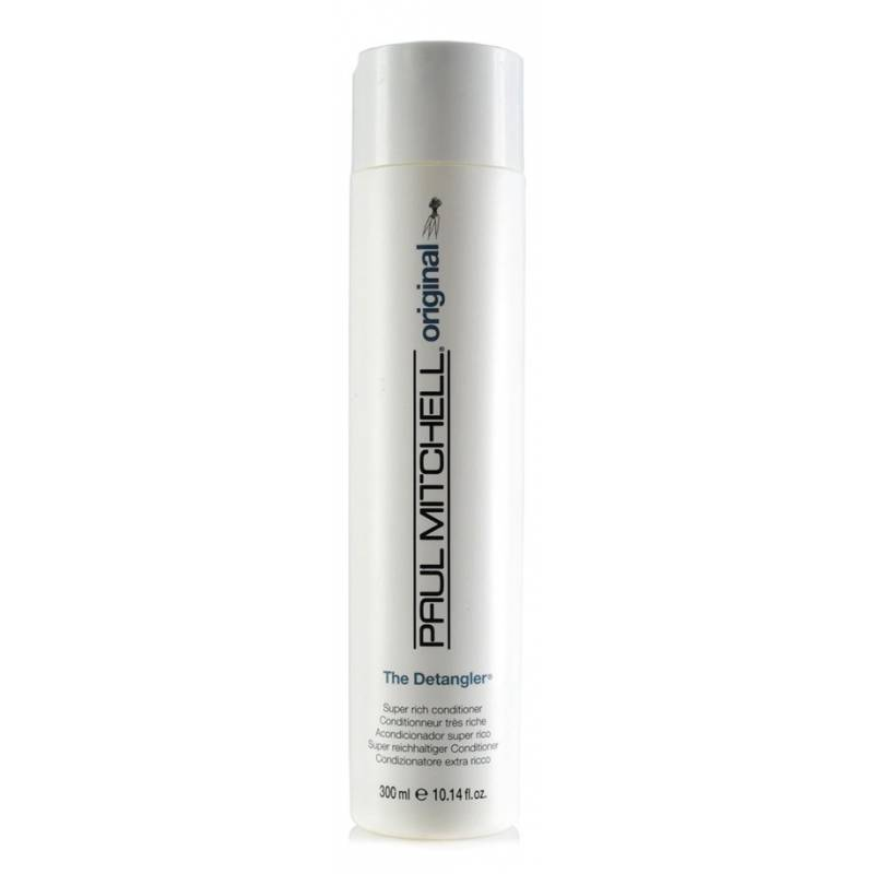Paul Mitchell Original The Detangler 300 ml Hoitoaine