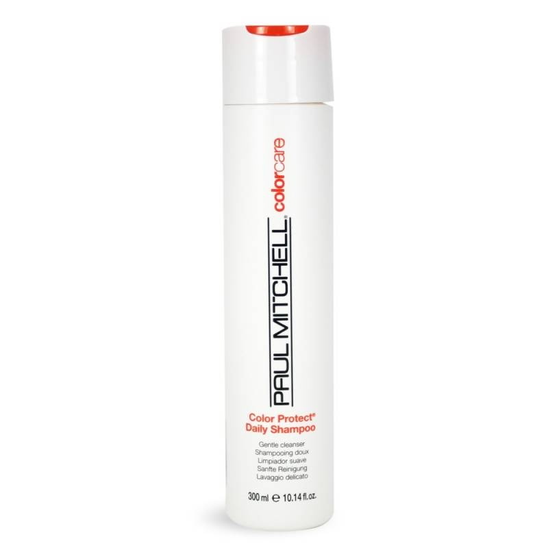 Paul Mitchell Color Care Color Protect Daily Shampoo 300 ml Shampoo