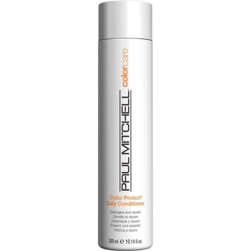 Paul Mitchell Color Care Color Protect Daily Conditioner 300 ml Hoitoaine