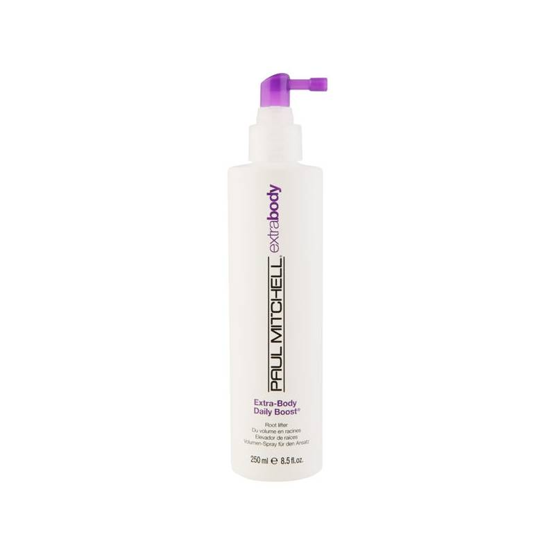 Paul Mitchell Extra Body Daily Boost Volumespray 250 ml Volumespray