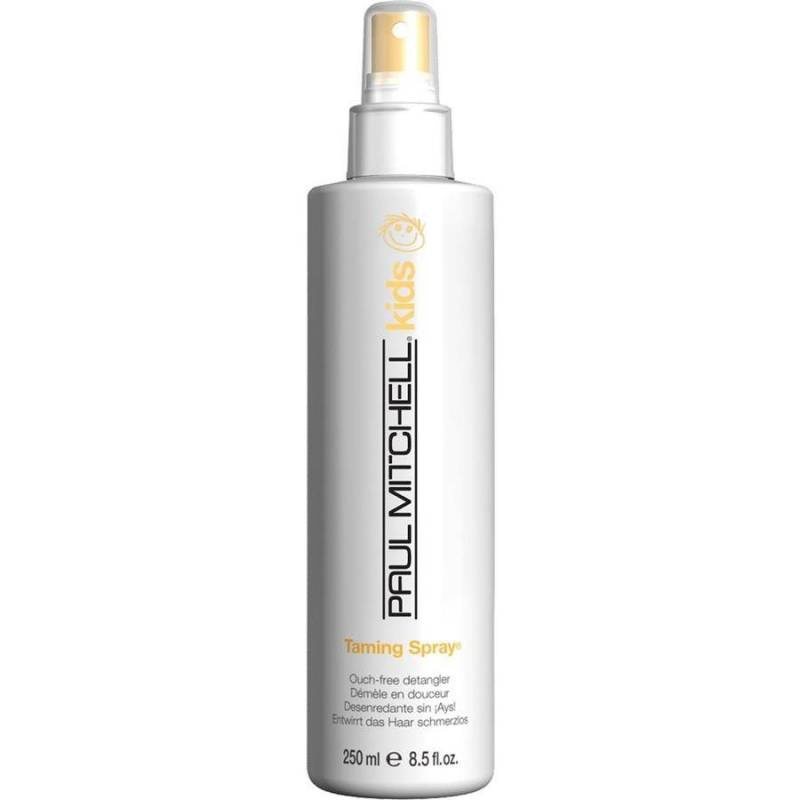 Paul Mitchell Kids Taming Spray 250 ml Hoitoainesuihke
