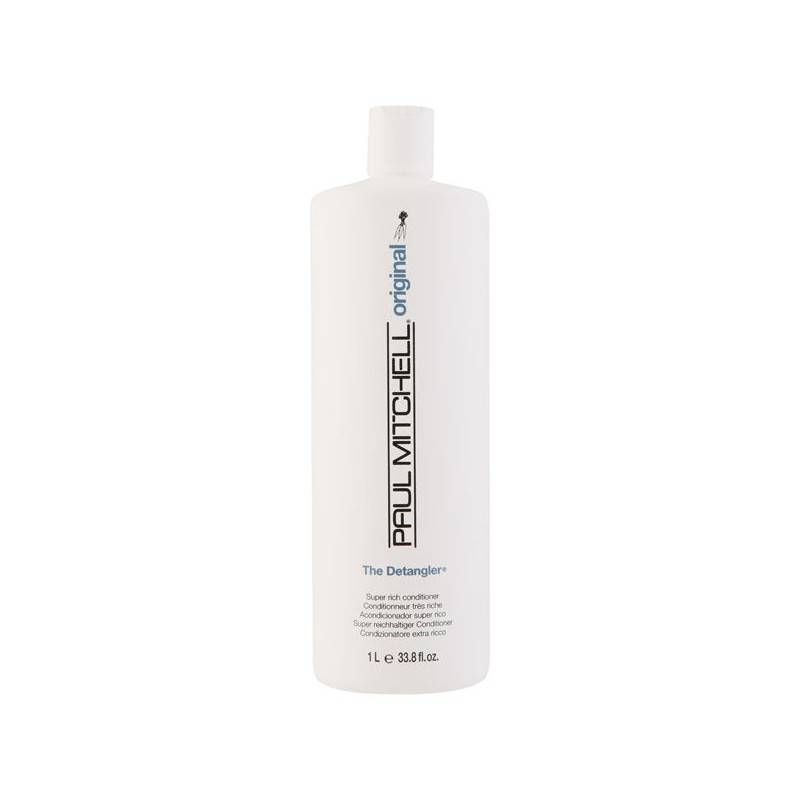 Paul Mitchell Original The Detangler 1000 ml Hoitoaine