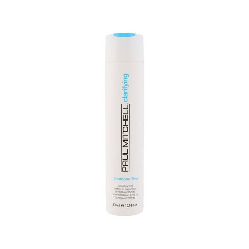 Paul Mitchell Clarifying Shampoo Two 300 ml Shampoo