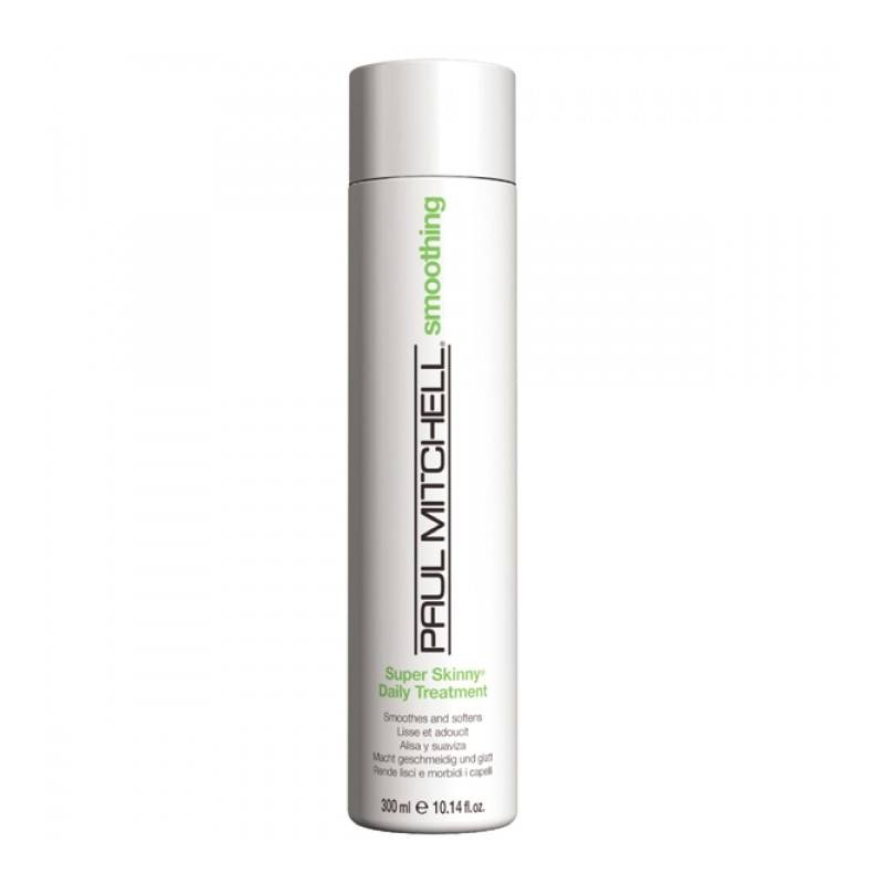Paul Mitchell Smoothing Super Skinny Daily Treatment 300 ml Hoitoaine