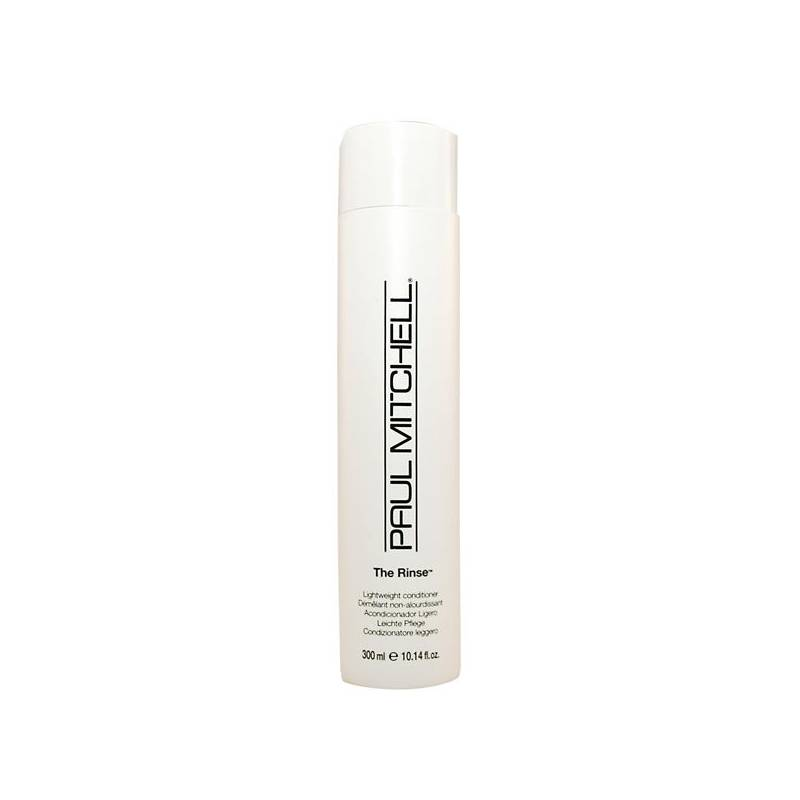 Paul Mitchell The Rinse 300 ml Hoitoaine