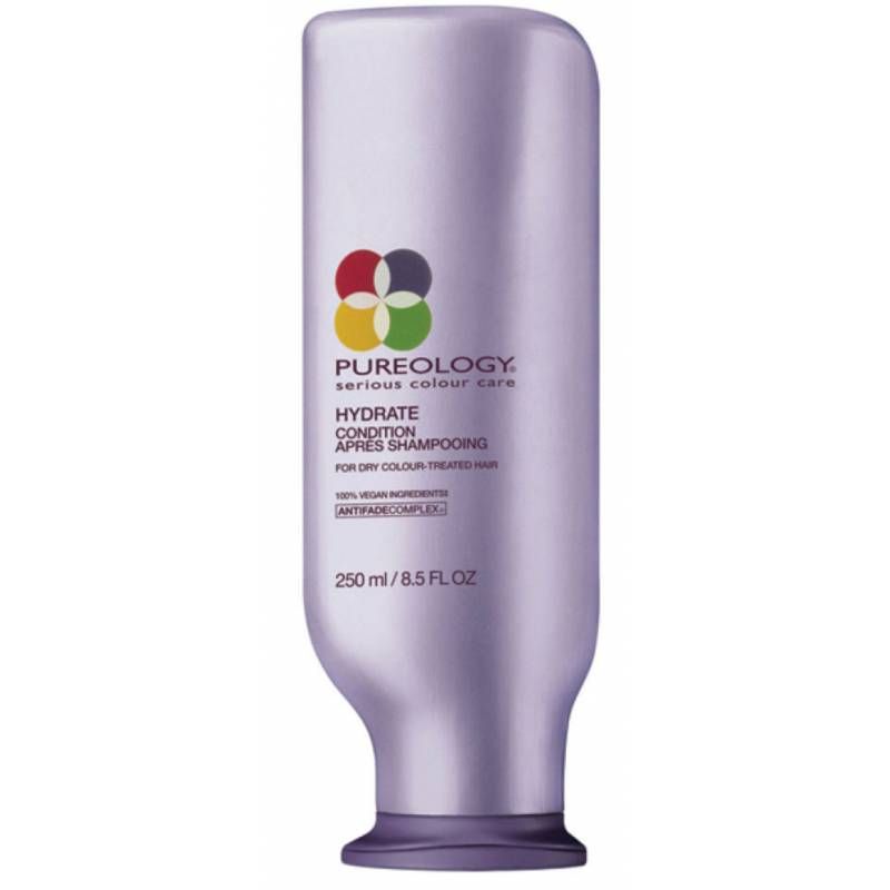 Pureology Hydrate Conditioner 250 ml Hoitoaine