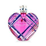 Vera Wang Preppy Princess  100 ml Eau de Toilette