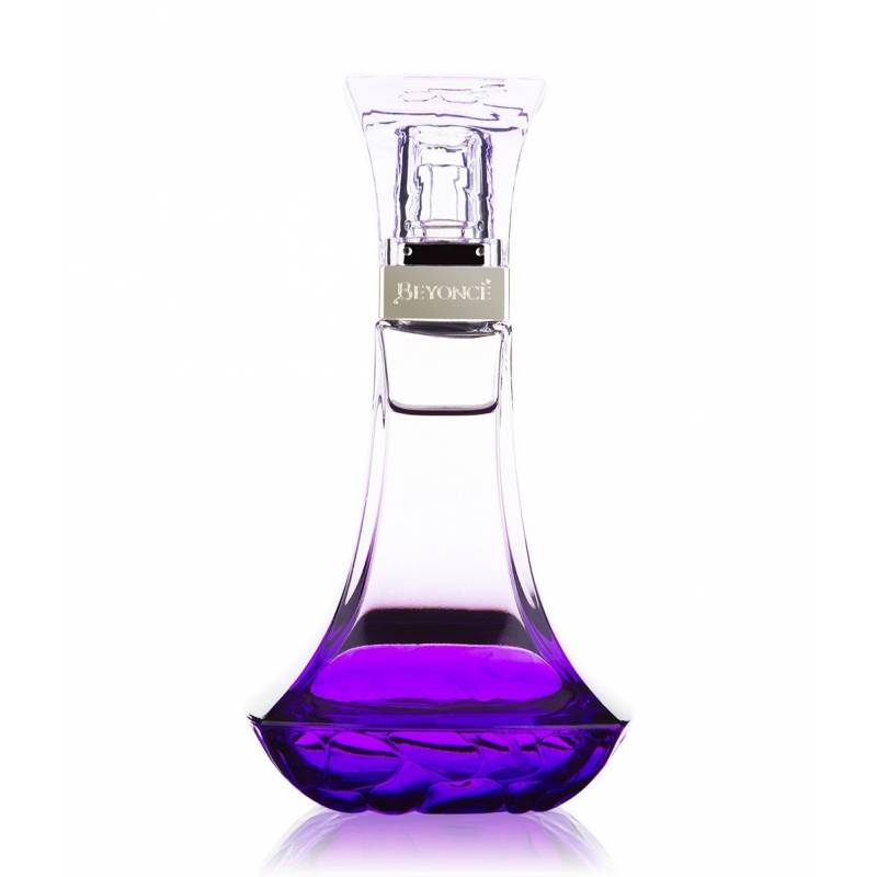 Beyonce Midnight Heat 100 ml Eau de Parfume