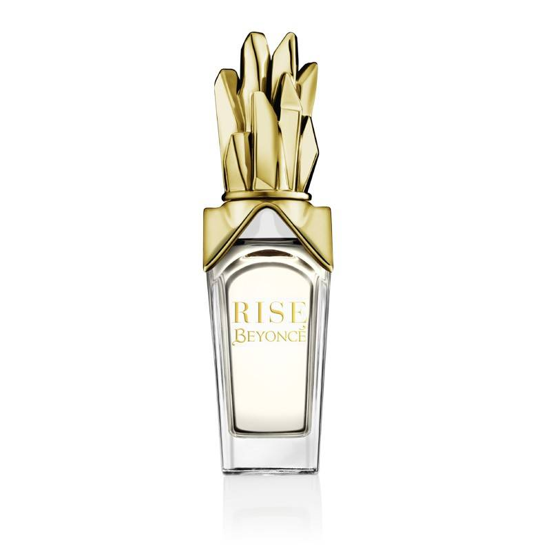 Beyonce Rise Sheer Limited Edition 30 ml Eau de Parfume