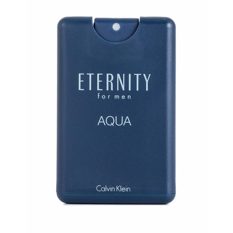 Calvin Eternity Aqua For Men  20 ml Eau de Toilette