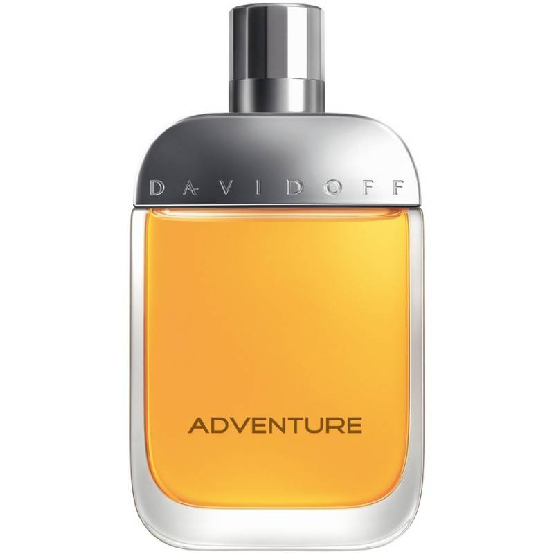 Davidoff Adventure For Men 100 ml Eau de Toilette