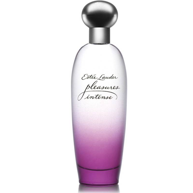 Estée Lauder Pleasures Intense 50 ml Eau de Parfume