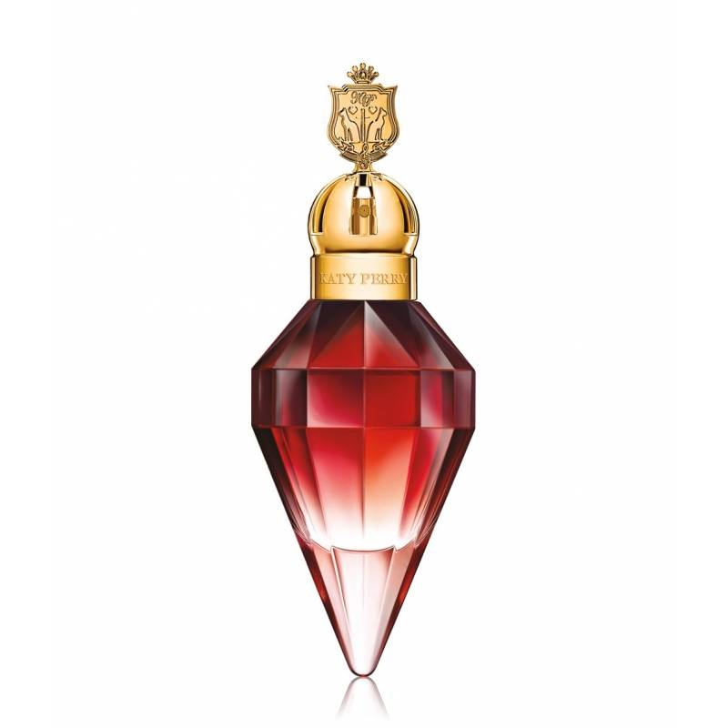 Katy Perry Killer Queen 100 ml Eau de Parfume