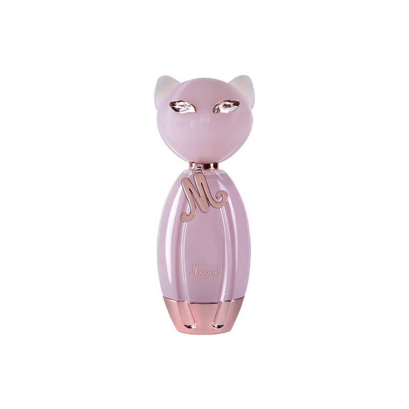 Katy Perry Meow! 100 ml Eau de Parfume