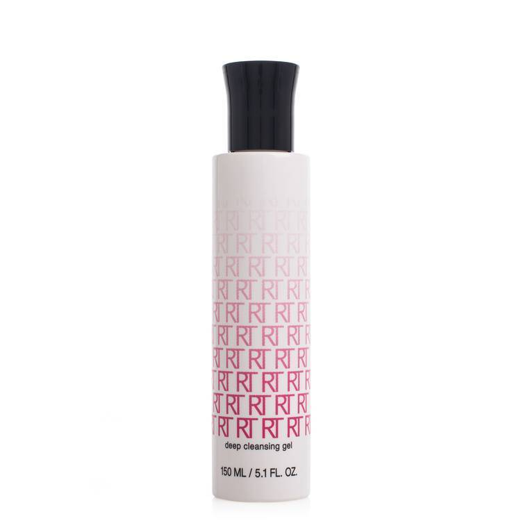 Real Techniques Deep Cleansing Gel 150ml