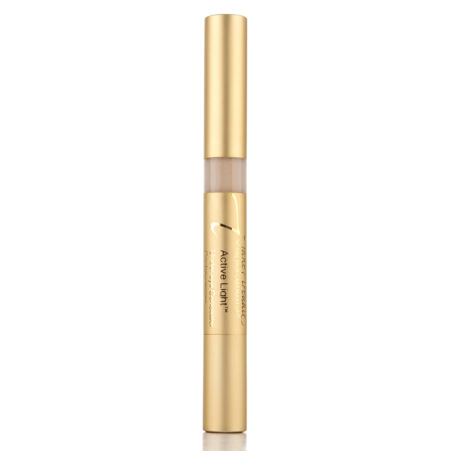 Jane Iredale Active Light Under Eye Concealer No.2 2g
