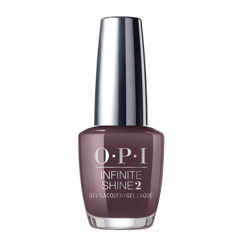 OPI Infinite Shine 15ml – You Don't Know Jacques! ISLF15