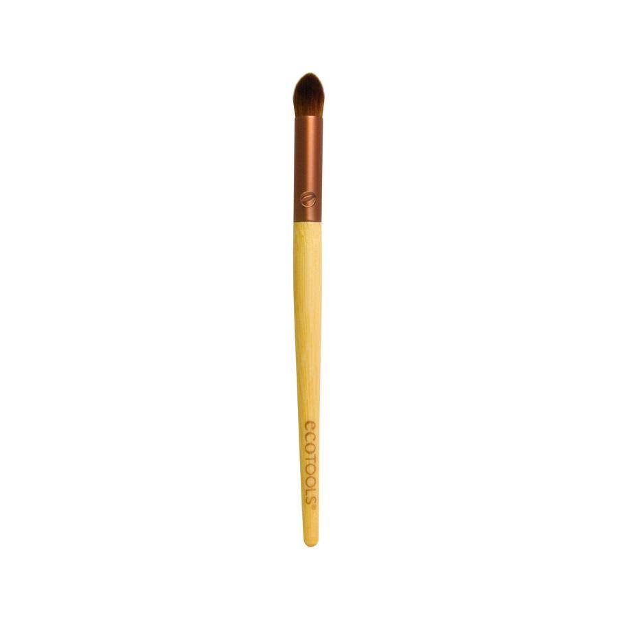 Eco Tools EcoTools Bamboo Deluxe Concealer Brush