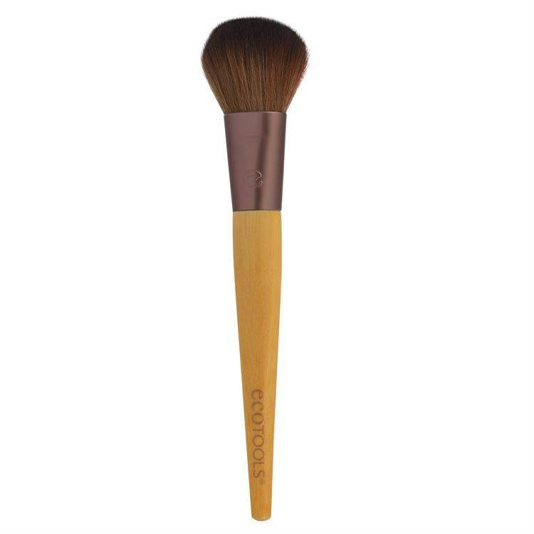 Eco Tools EcoTools Precision Blush Brush