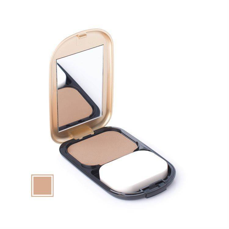 Max Factor Face Finity Compact Powder 10 g 001 Porcelain