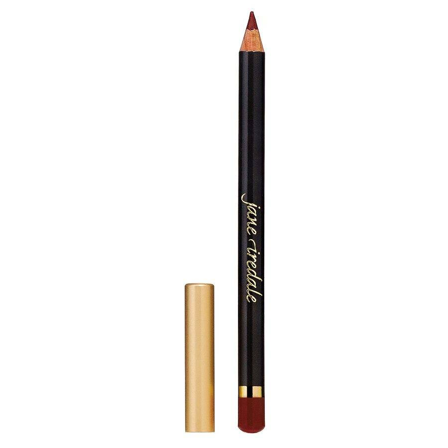 Jane Iredale Pencil Crayon For Lips 1,1g – Earth Red