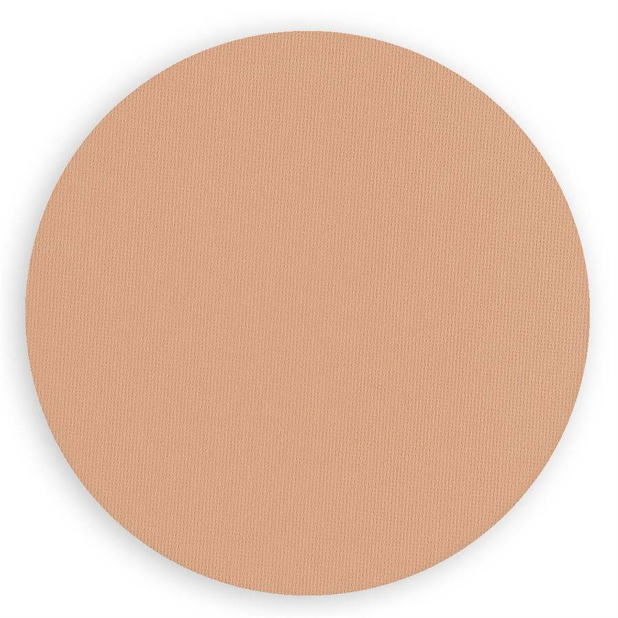Sensai Total Finish Foundation TF203 Natural Beige Refill 11g