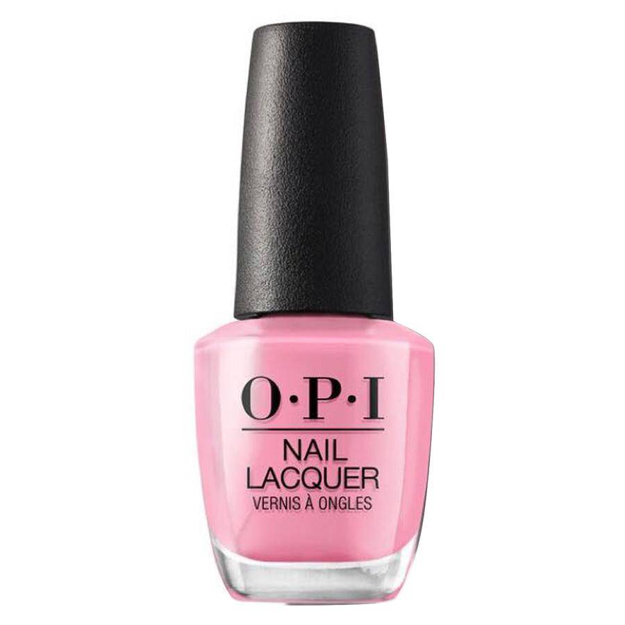 OPI Nail Polish - Lima Tell You About This Color! 15 ml