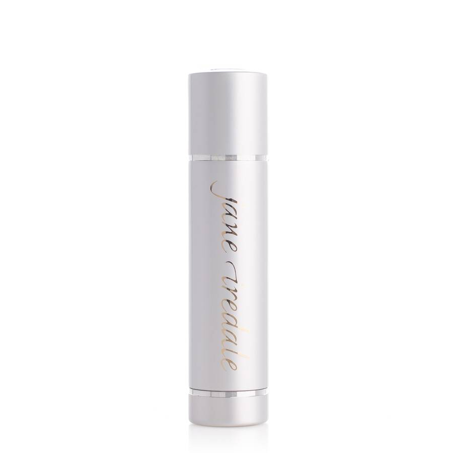 Jane Iredale LipDrink Lip Balm SPF 15 Sheer