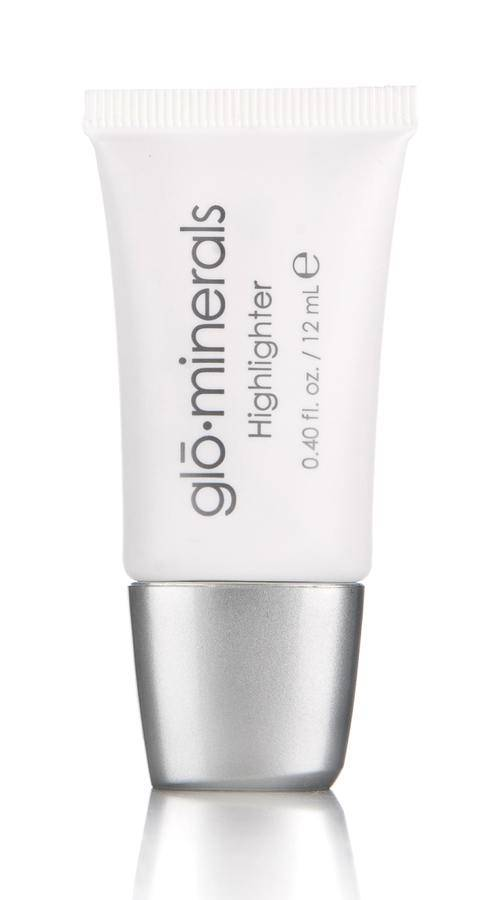 GloMinerals glóMinerals Highlighter 12ml
