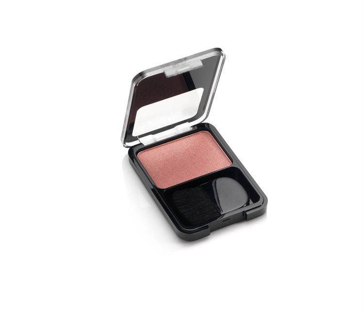 Beauty UK Cosmetics Beauty UK Blush & Brush Nr. 3 – Upper East Side