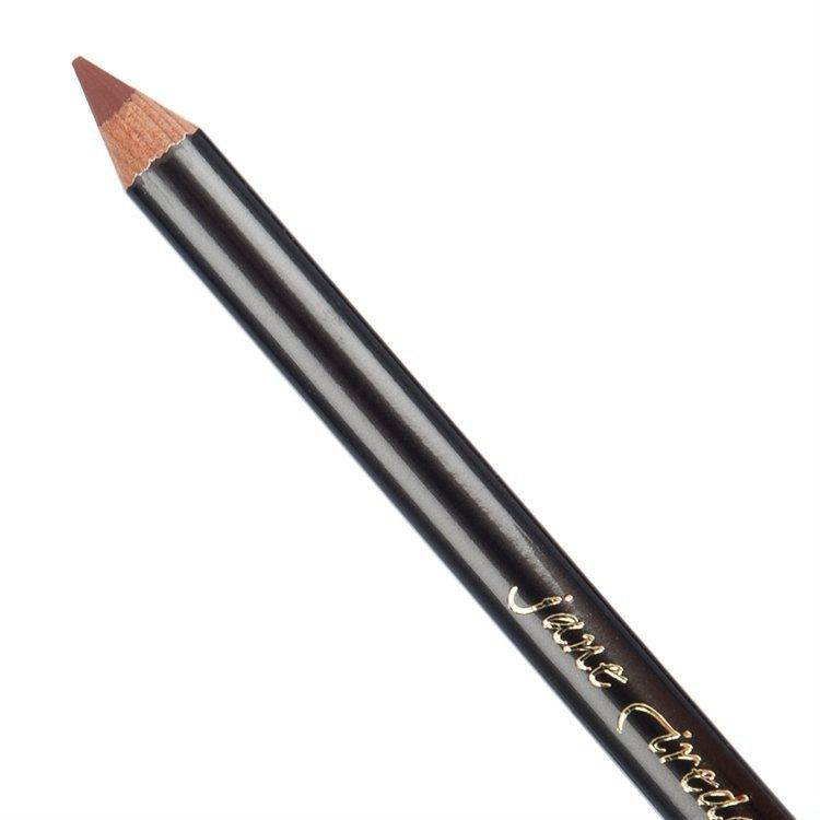 Jane Iredale Pencil Crayon For Lips 1,1 g – Nutmeg