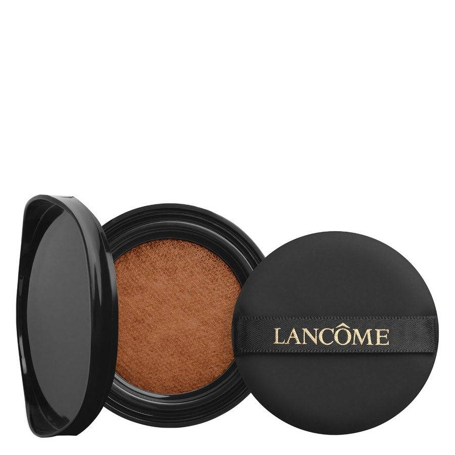 Lancome Teint Idole Ultra Cushion Foundation Refill – 05 Beige Ambré
