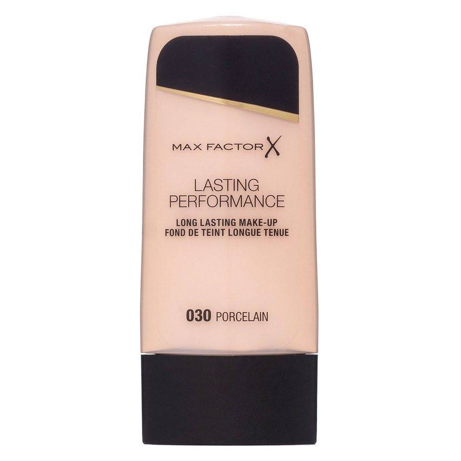 Max Factor Lasting Performance 35ml – 30 Porcelain