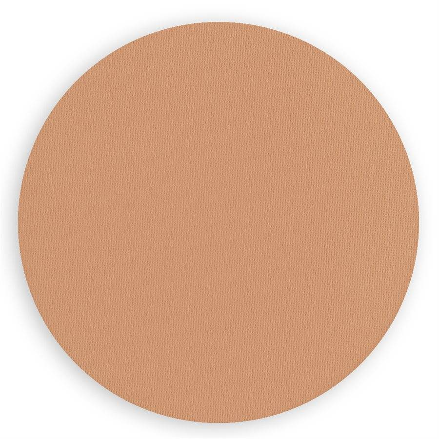 Sensai Total Finish Foundation TF204,5 Amber Beige Refill 11g