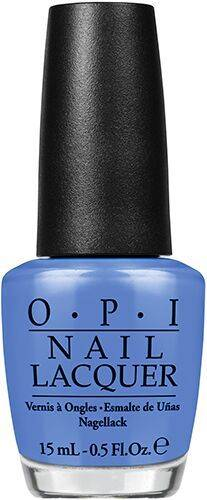 OPI New Orleans Collection 15 ml – Rich Girls & Po-Boys NLN61