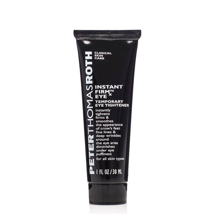 Peter Thomas Roth Instant FirmX Temporary Eye Tightener 30 ml