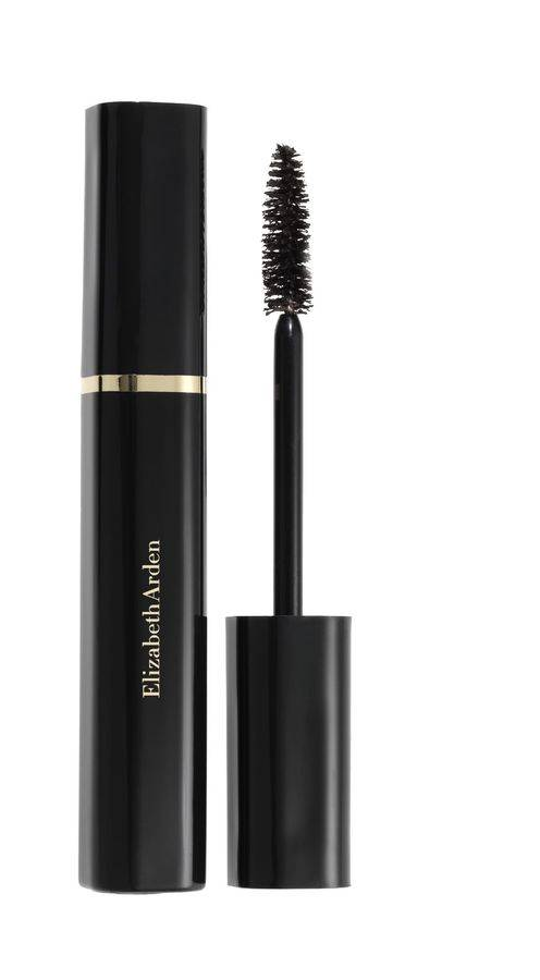 Elizabeth Arden Beautiful Color Maximum Volume Mascara 10,25 ml – Black