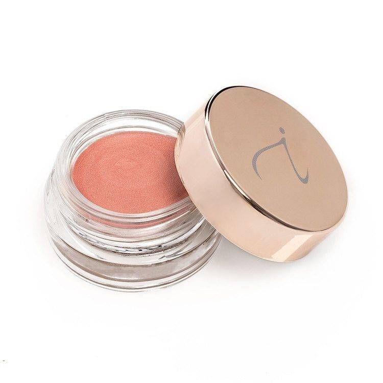 Jane Iredale Smooth Affair For Eyes - Petal 3,75g