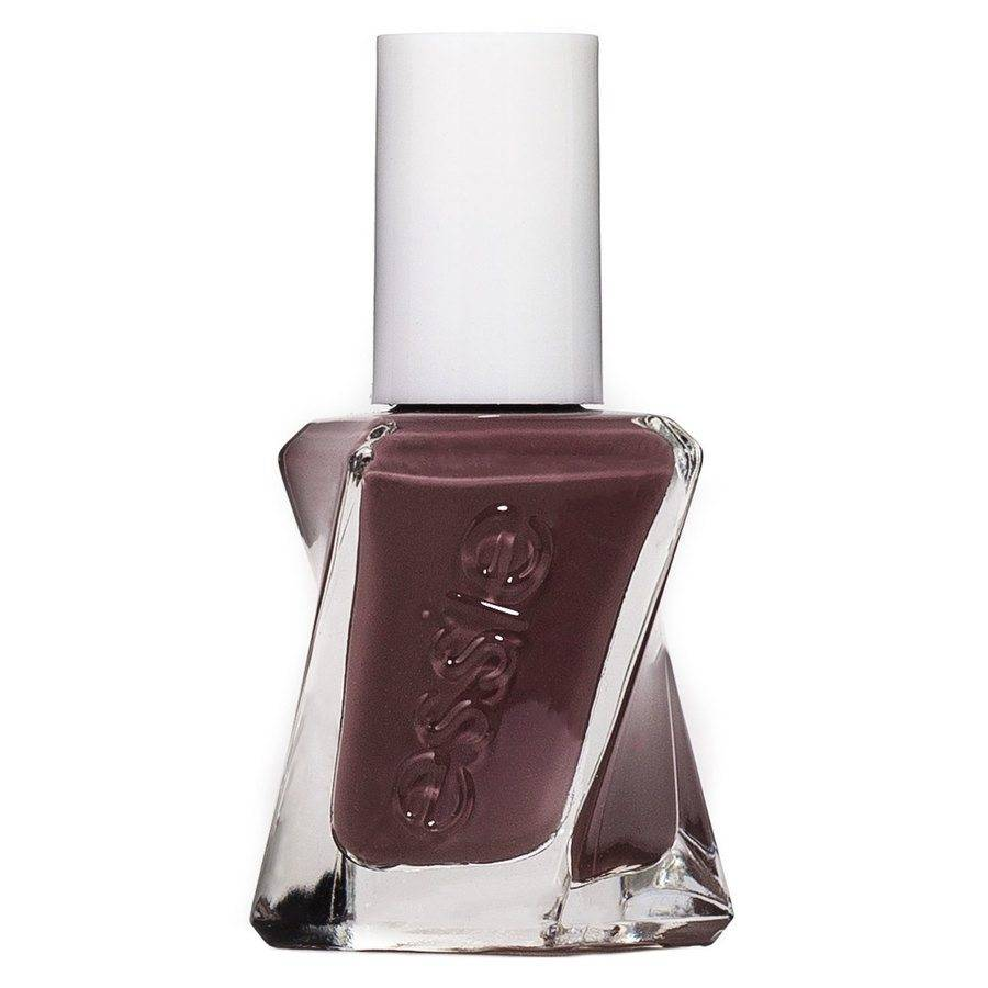 Essie Gel Couture Color 13,5ml – Take Me To Thread #70