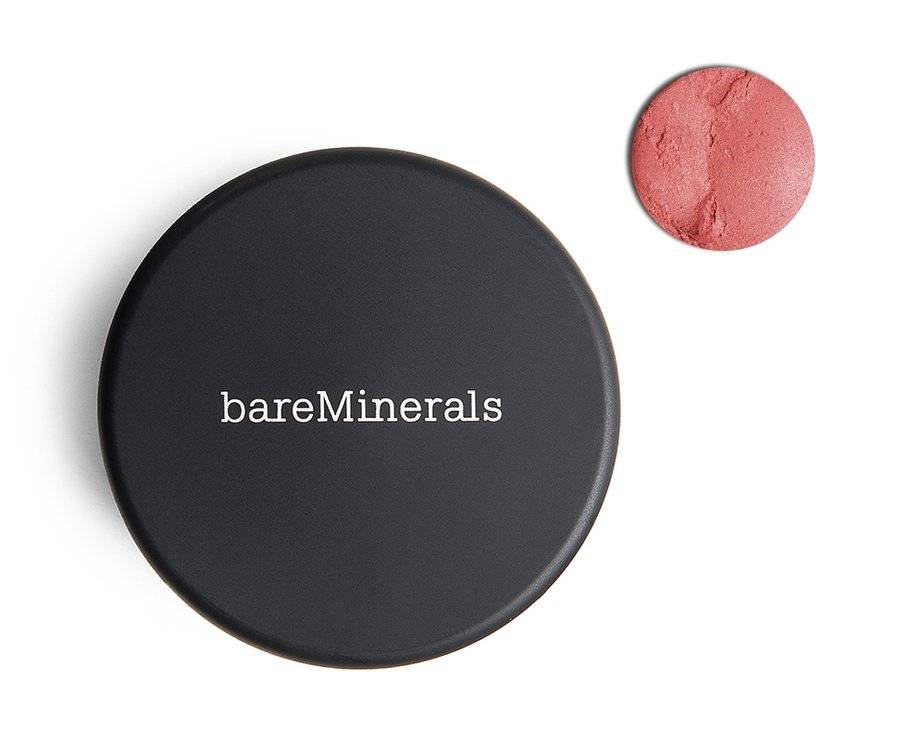 BareMinerals Rouge Blush 0,85 g Beauty -poskipuna.