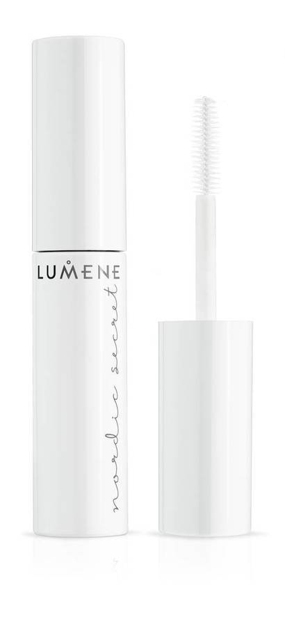Lumene Nordic Secret Volume Lash Primer 8ml