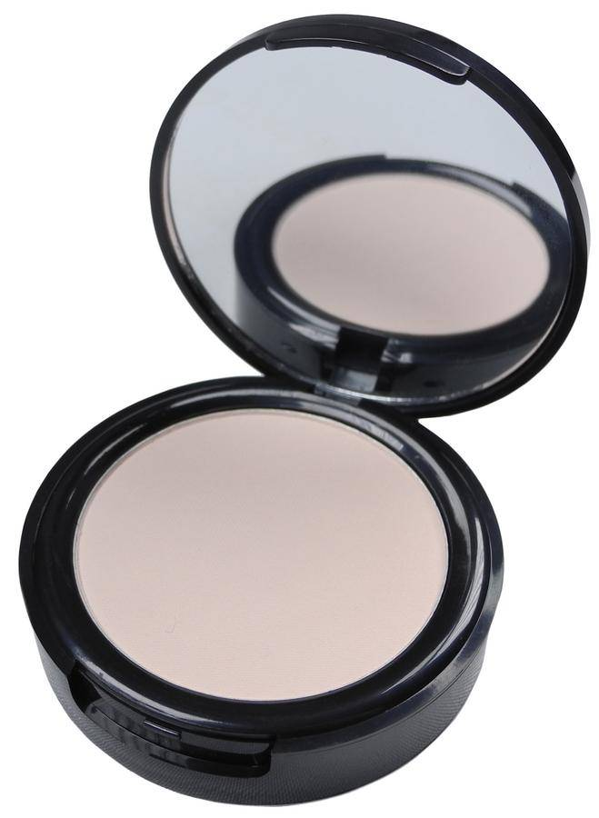Smashit Cosmetics Compact Face Powder – Light 9,5g